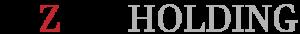 Logo Vizionholding